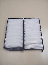 Hyundai Avante/Elantra 2008-(HD) Cabin Blower Air Filter
