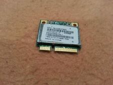 Scheda WiFi wireless per Sony Vaio VPCEC1M1E - PCG-91112M card board AR5B95