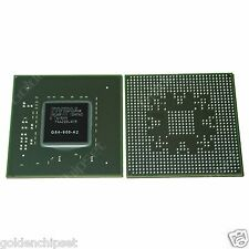 Graphic NVIDIA G84-600-A2 64bit 128M BGA Chipset with Balls GeForce 8600M GT 12+