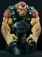 Bowen Designs Ulik Bust Marvel Statue from The Mighty Thor, the Lost Gods