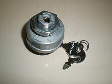 IGNITION SWITCH -CUB CADET ZERO TURN, Z FORCE, TANK, ENFORCER REPLACES 01003581P