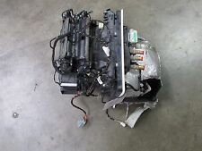 Ferrari 458, AC Evaporator Assembly, Used, P/N 82797700