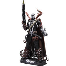 McFarlane Toys The Spawn: Rebirth 7 inch Action Figure - Spawn Rebirth
