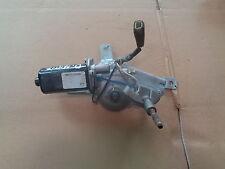 Daewoo Matiz KLYA Bj. 98- Heckwischermotor Wischermotor Hinten Heck