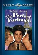 The Perfect Furlough (Amazon.com Exclusive) (DVD, 2010)