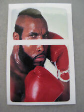 Windproof  Fliptop Lighter  - Sticker Decal  - [ clubber lang ]