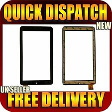 7 Inch Alba Wifi Android Tablet AC70PLV4 Touch Screen Digitizer GlassUK DiSPATCH