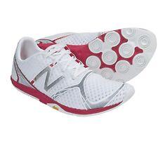 New Balance minimus running shoes womens 8.5 B minimalist trail WR00SP zero drop
