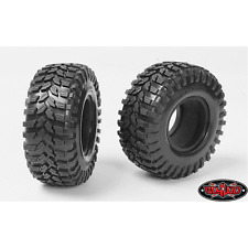 "RC4WD Scrambler Offroad 1.9"" Scale Tires Z-T0144"