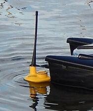 BAIT BOAT FISH FINDER WIRELESS GREAT VALUE 400 METRE+