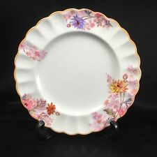 """Spode Chelsea Garden Bread Side Plate(s) R9781 Copeland's China England 6 1/4"""""""