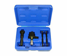 VW AUDI VAG ENGINE TIMING TOOL 1.2 TFSI TSI A1 A3 GOLF CADDY POLO TOURAN JETTA