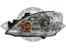 MITSUBISHI LANCER CH 8/2003-8/2007 LEFT HAND SIDE HEADLIGHT NEW