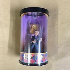 Enesco Harry Potter Figurine 'RON WEASLEY' Story' Scope