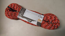 Maxim 9.9 x 35m Apex Dry Dynamic Climbing Rope New England Rock Sport Top Rope