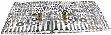 Set screws / bolt kit for JAWA 350 type 638 motorcycle