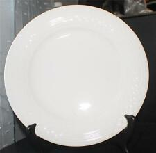 """New HUTSCHENREUTHER Germany China SCALA BIANCA Pattern 6 3/8"""" Bread&Butter Plate"""