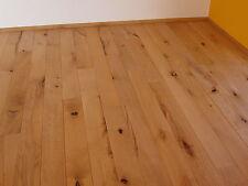 Massivholzdielen,Buche140x20 mm,Holzdielen,Landhausdielen,Dielen,Parkett.