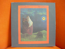 VINYL 33T – BEAVER & KRAUSE : ALL GOOD MEN – UK PSYCH ELECTRONIC AVANT GARDE EX