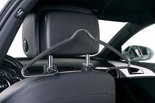 Zender Komfort Auto Kleiderbügel für Audi A5 Coupe 8T ab Bj. 2007