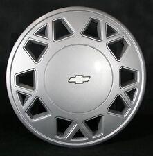 1982-1989 Chevrolet Celebrity, Corsica wheel cover, OEM # 14041916, H # 3149