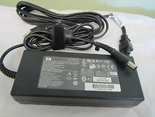 Genuine HP TouchSmart IQ800 IQ804 IQ810 IQ820 Desktop PC 150w 19v Charger+Cord