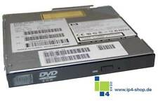 HP ProLiant Slimline EJECTABLE DVD-ROM/24x CD-RW Comb