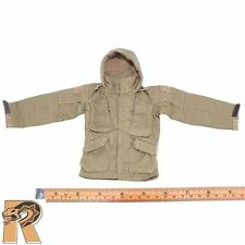 Range Day Shooter - Hooded Jacket (A) - 1/6 Scale - MSE Action Figures
