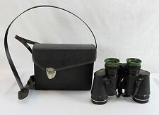 Vintage Kmart Focal Binoculars 7x35 Made In Japan for SS Kresge Company In Case