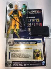 GI Joe Cobra 30th Anniversary 2011 Renegades Airtight