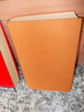 Der griechische Schatz, ein Roman von Irving Stone