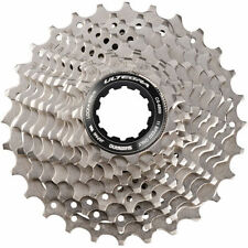 Shimano Ultegra CS-6800 11 Speed Road Bike Bicycle Cycling Cassette 11-28T