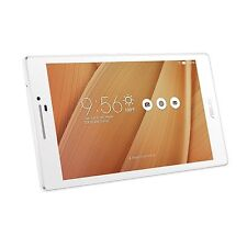 Asus ZenPad C7.0 Z370C Tablet 16GB eMMC Intel Atom 2.0MP Cámara Android Metallic