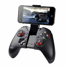 iPega PG-9037 Wireless Bluetooth Game Controller Gamepad For iOS Android PC