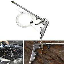 Auto Dust Dirt Grease Removing Engine Degreasing Cleaning Gun Air Sprayer Tool