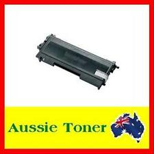1x TN3340 Toner Cartridge for Brother HL-5440D HL-5450DN HL-5470DW HL-6180DW