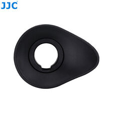 JJC 360º Rotatable Eyecup Eyepiece Viewfinder for Fujifilm X-T1 X-T2 as EC-XT L