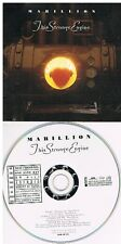 Marillion ‎– This Strange Engine  CD 1997