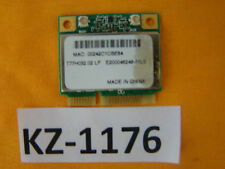 Acer Aspire One KAV60 WlanPlatine Adapter Board #KZ-1176