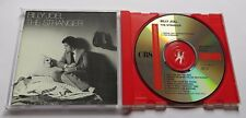 Billy JOEL-THE STRANGER CD ALBUM CBS