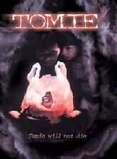 NEW - Tomie -- UNLIMITED SHIPPING ONLY $5