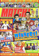 HENRY ARSENAL / SPURS / BOLTON / LA LIGA Match June 5 2006 - 7