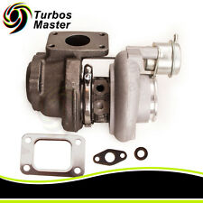 New Turbo Charger Turbocharger for Saab 9-3 9-5  TD04HL-15T 99-05 49189-01800