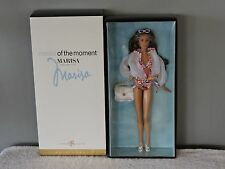 2005 Model of the Moment  MARISA Beach Baby  Barbie Doll---#G8080
