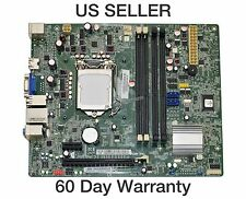 Acer Z5750 Z5751 AIO Intel Motherboard s1156 MBSEX09001