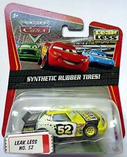 CARS - LEAK LESS - Mattel Disney Pixar KMART