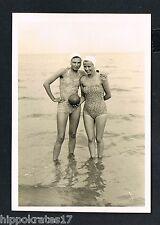 Foto-photo, moda mujer playa Beach Swimwear Woman maillot de bain/76