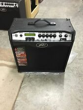 Peavey Vypyr VIP-3 Guitar Amplifier