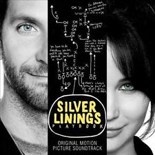 Soundtrack - Silver Linings Playbook (2012) - New - Compact Disc