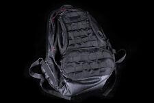 Nike Max Air Backpack Black